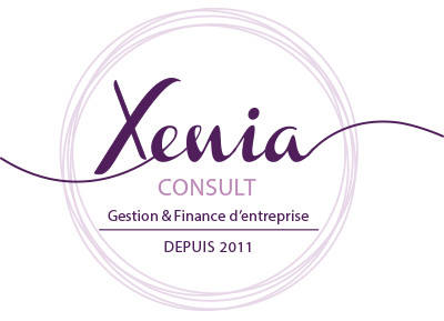 Xenia Consult